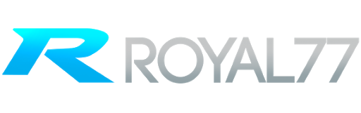 Royal77